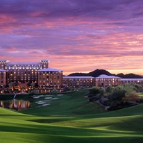 The Westin Kierland Resort & Spa