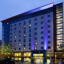 Holiday Inn Express Slough