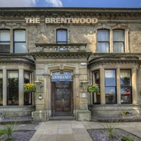 The Brentwood Hotel