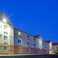 Candlewood Suites Mount Laurel