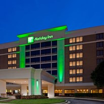 Holiday Inn Timonium