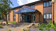 Travelodge-Silverstone