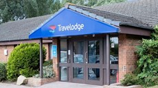 Travelodge-Thame