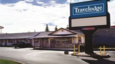 Travelodge Northern Arizona University