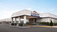 Baymont Inn & Suites