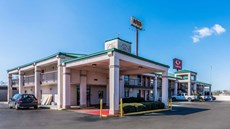 Econo Lodge Athens