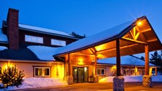 AmericInn by Wyndham Pequot Lakes