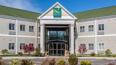 Quality Inn & Suites Middletown