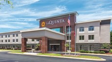 La Quinta Inn & Suites Columbus North
