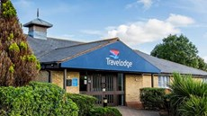 Travelodge-Feering