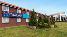 Travelodge Doncaster M18/M180