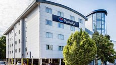 Travelodge Guildford Hotel