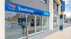 Travelodge London Sidcup