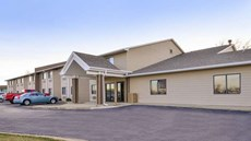 Baymont by Wyndham Sioux Falls West