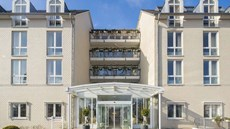 Astoria Hotel Goettingen