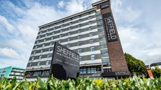 Sheffield Metropolitan, Sure Hotel by BW