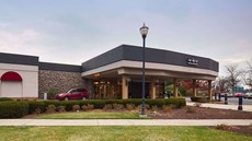 SureStay Coll by BW Lehigh Valley Hotel