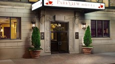 Parkview Hotel, BW Premier Collection