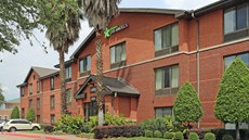 Extended Stay America Houston NW HWY 290