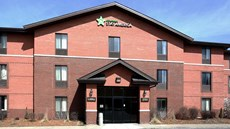 Extended Stay America West Des Moines