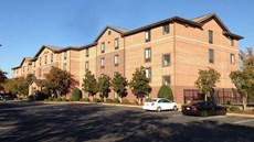 Extended Stay America-Atlanta -Vinings