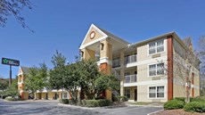 Extended Stay America Gainesville I 75