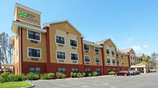 Extended Stay America Lake Forest