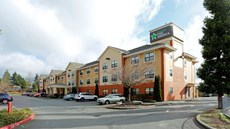 Extended Stay America Federal Way