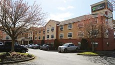 Extended Stay America Fife