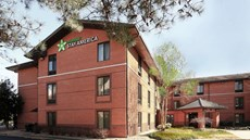 Extended Stay Deluxe Raleigh/Cary