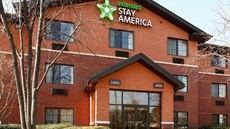 Extended Stay America RTP 4610 Miami Blv