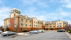 Extended Stay America Woodfield Mall