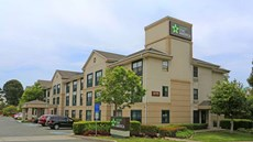 Extended Stay America Hilltop Mall