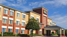 Extended Stay America - Shelton
