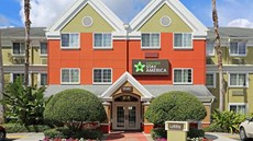 Extended Stay America - Lake Mary