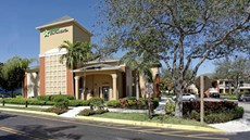 Extended Stay America Tamarac