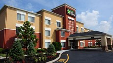 Extended Stay America Newark -Woodbridge