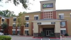 Extended Stay America - Austin-Downtown