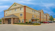 Extended Stay America Dallas DFW Aprt N