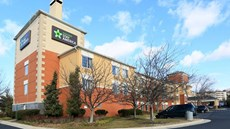 Extended Stay America DC Alexandria Eise