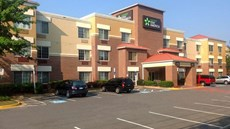 Extended Stay America DC Tysons Corner