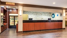 Comfort Inn Roswell Atlanta North