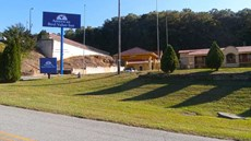 Americas Best Value Inn, Cartersville