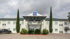 Motel 6 New Braunfels