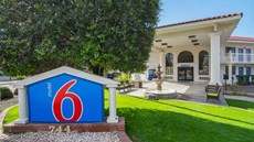 Motel 6 Chandler