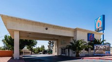 Motel 6 Victorville - Apple Valley