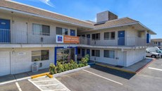 Motel 6 Riverside West - Jurupa Valley