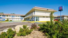 Motel 6 Denver - Thornton