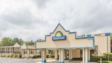 Days Inn Camp Springs
