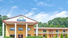 Days Inn Conference Center Branford